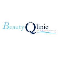 Beauty Qlinic featured image