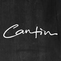 Cantin featured image