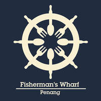 Fisherman's Wharf Penang (Fave) featured image