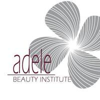 Adele Beauty Institute featured image