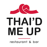 Thai'D Me Up Restaurant & Bar featured image