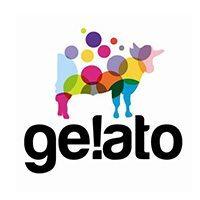 Gelato Malaysia featured image