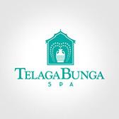 Telaga Bunga Spa