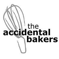 The Accidental Bakers featured image