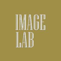 Image Lab Studio featured image