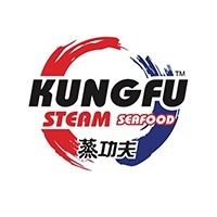 Kungfu Steam Seafood featured image