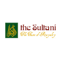 The Sultani featured image