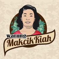 Warung Makcik Kiah featured image