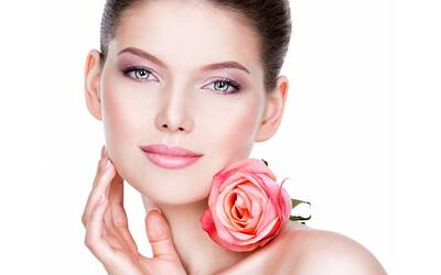 1-Hour Customised Facial for 1 Person (1 Session)