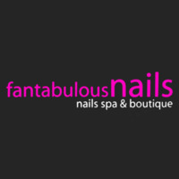 Fantabulous Nails featured image