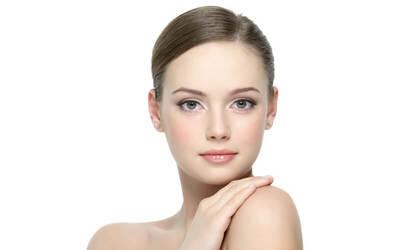 Sulam BB Glow + Facial Glowing + Facial Alat + Facial Bright