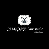 Chrome Hair Studio featured image