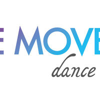 The Move Dance Studio featured image