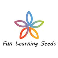 Fun Learning Seeds Sdn Bhd featured image