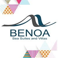 Bali Benoa Sea Suites & Villas featured image
