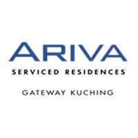 Ariva Gateway Kuching (Services) featured image