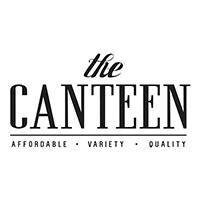 The Canteen featured image