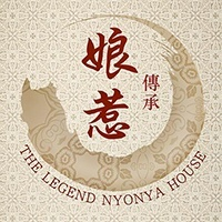 The Legend Nyonya House featured image