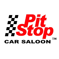 Pit Stop Car Saloon featured image