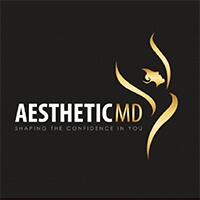 Aesthetic MD Sdn Bhd featured image