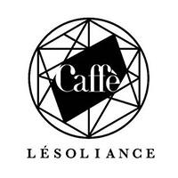 Caffe Lesolianc featured image