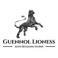 Guennol Lioness Auto Detailing Studio featured image