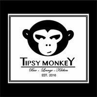 Tipsy Monkey featured image