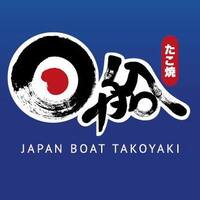 Japan Boat Takoyaki featured image
