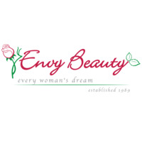 Envy Beauty Face &Body Care Centre featured image