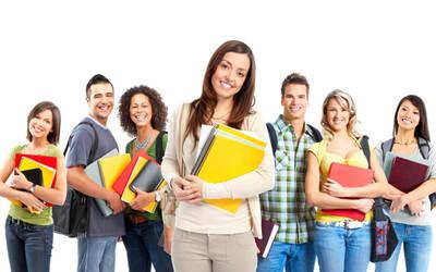 Paket TOEFL Bersertifikasi