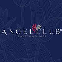 Angel Club Beauty Consultancy featured image