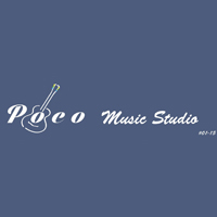 Poco Music Studio featured image