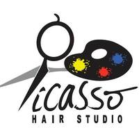 Picasso Hair Studio featured image