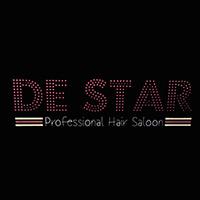 De Star Saloon featured image