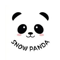 Snow Panda featured image