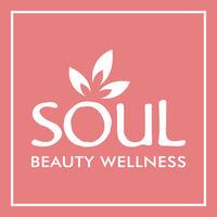 Soul Beauty Wellness featured image