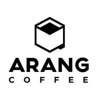 Arang Coffee featured image