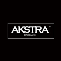 Akstra Hair Aesthetics featured image