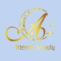 Artemis Beauty Centre featured image