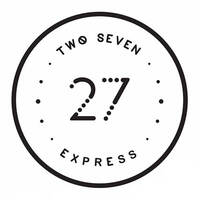 Two Seven Express, Maritime featured image