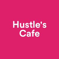 Hustle's Cafe featured image