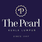 The Pearl KL (Hotel)