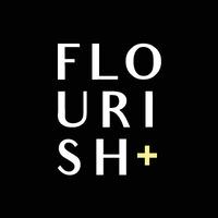 Flourish Healthcare featured image