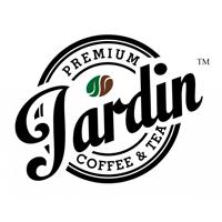 Jardin Coffee & Tea featured image