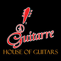 D'Guitarre featured image