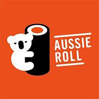 Aussie Roll featured image