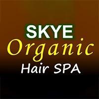 Nutrent (Skye Herbal Hair Salon) featured image