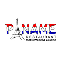 Paname Restaurant featured image