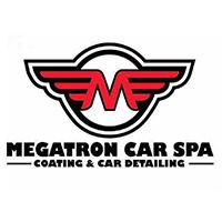 Megatron Car Spa @ Subang Jaya featured image
