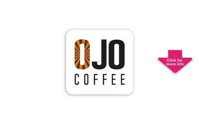 Promo Code for 15% Off Any FavePay Purchase at OJO Coffee (New FavePay User)